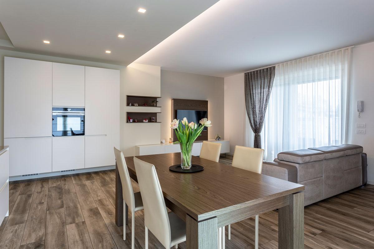 5-arredamento-casa-moderno-zona-giorno