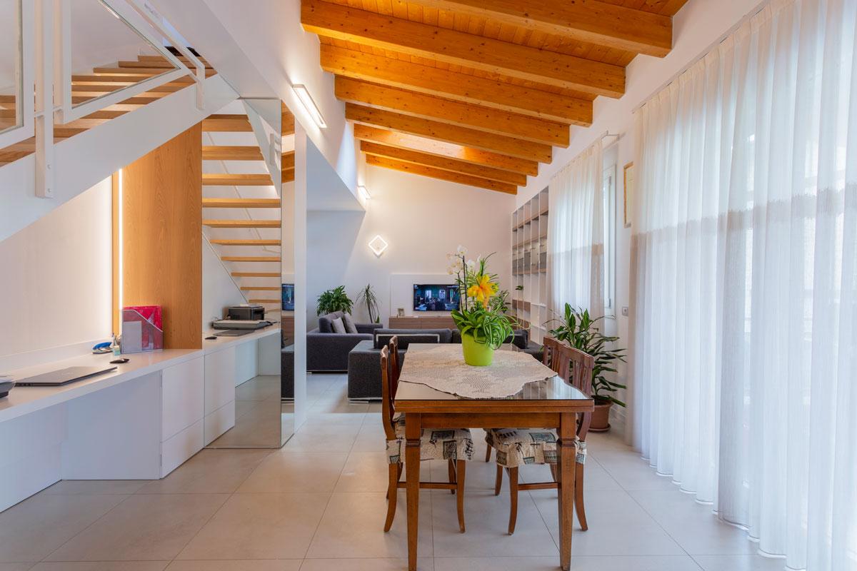 5-arredo-casa-moderno-progetto-95