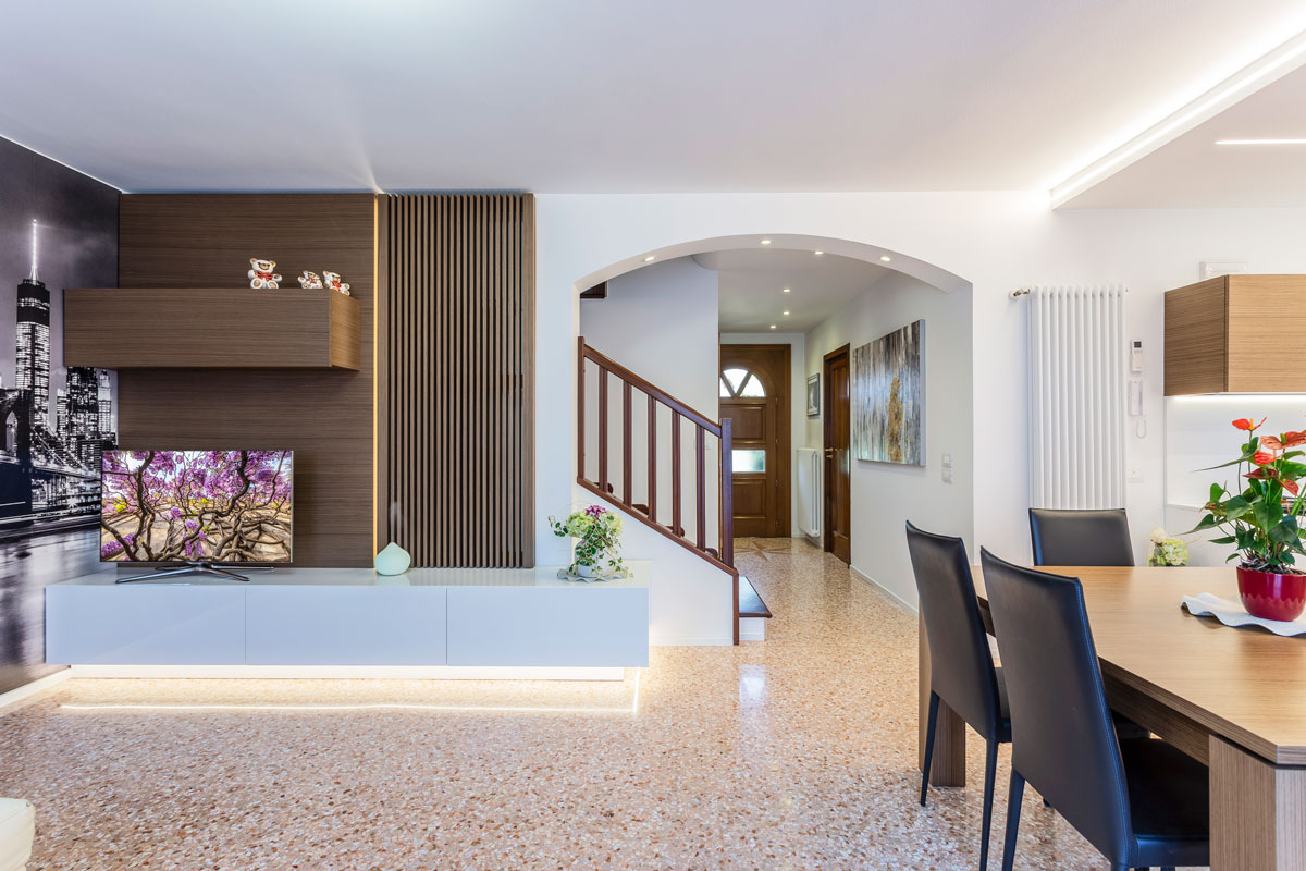 5-arredo-casa-moderno-su-misura