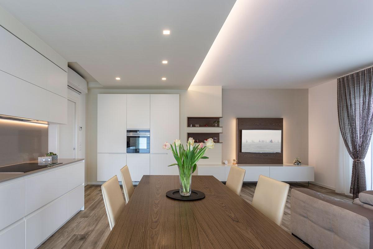 6-arredamento-casa-moderno-zona-giorno