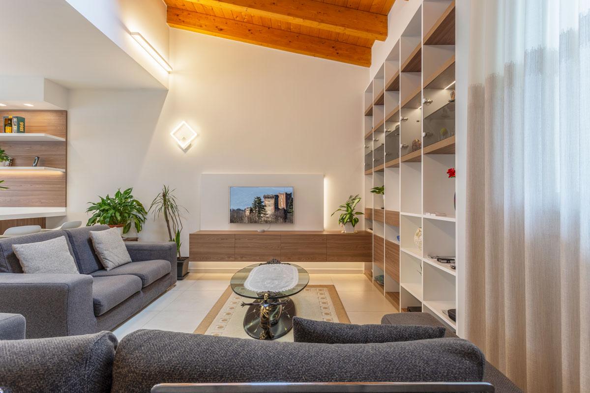 6-arredo-casa-moderno-progetto-95