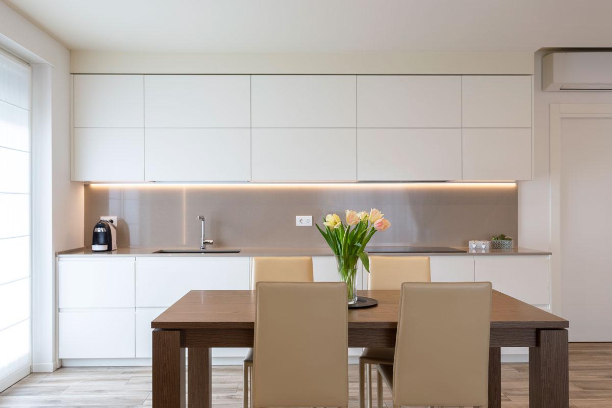 7-arredamento-casa-moderno-zona-giorno