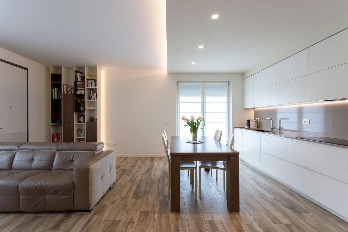 8-arredamento-casa-moderno-zona-giorno