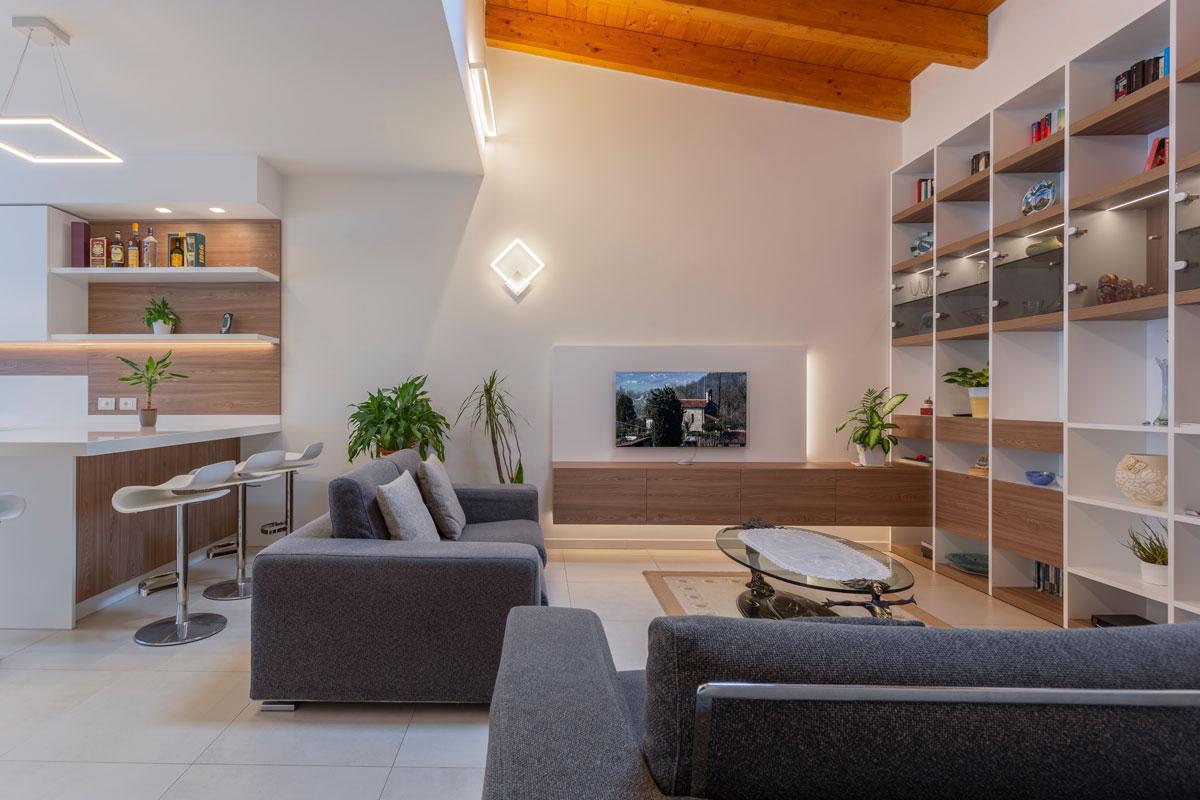 8-arredo-casa-moderno-progetto-95