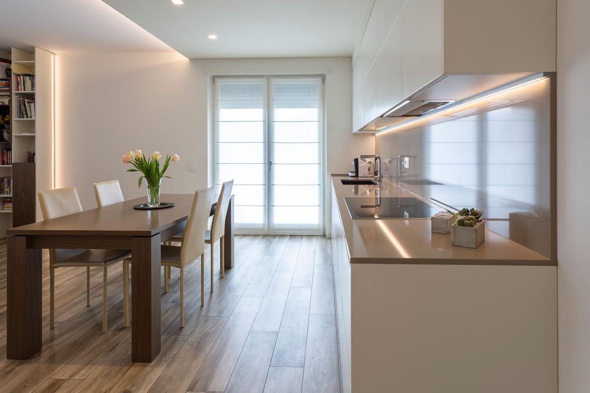 9-arredamento-casa-moderno-zona-giorno