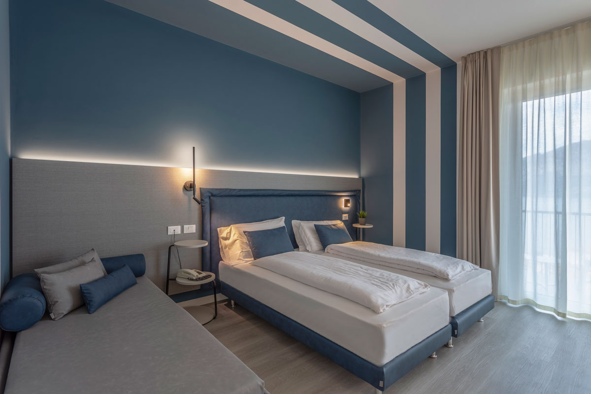 16-arredo-moderno-funzionale-hotel-mare
