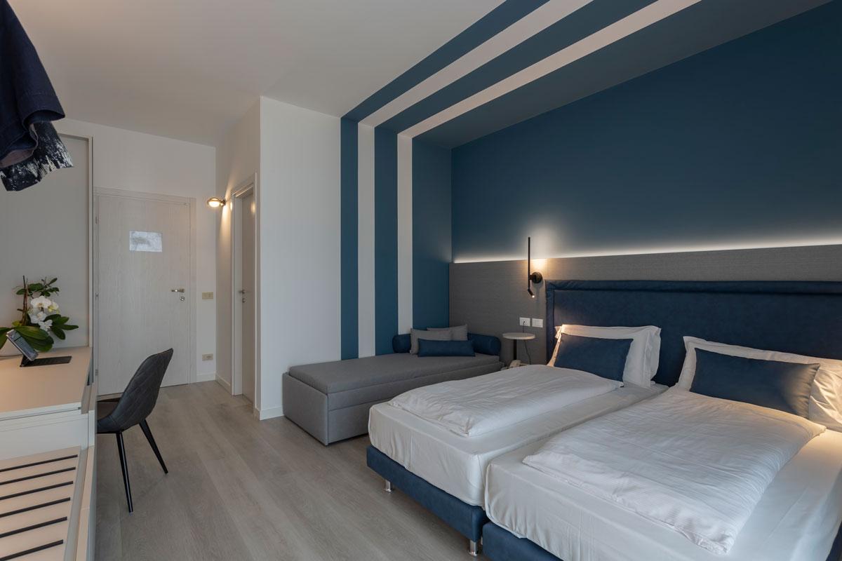 17-arredo-moderno-funzionale-hotel-mare