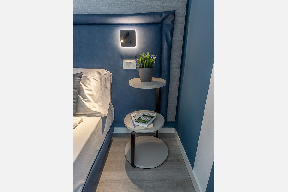 18-arredo-moderno-funzionale-hotel-mare