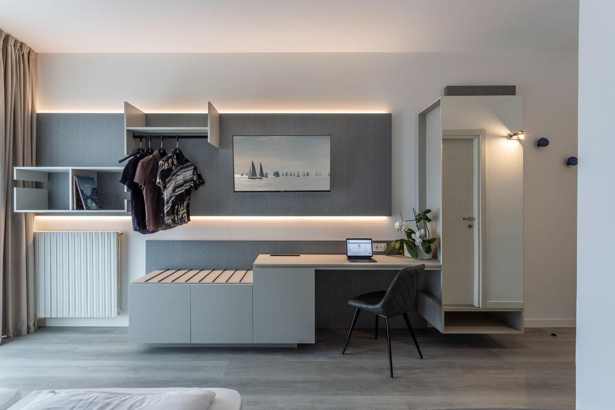 19-arredo-moderno-funzionale-hotel-mare